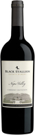 Black Stallion Estate Winery Cabernet Sauvignon Napa Valley