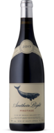 Southern Right Pinotage WO Western Cape Hamilton Russell