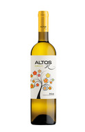 Altos Rioja Blanco