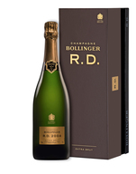Bollinger RD 0,75l in GP