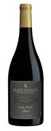 Black Stallion Limited Release Syrah Napa Valley