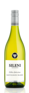 Sileni Cellar Selection Sauvignon