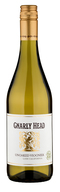 Gnarly Head Viognier California