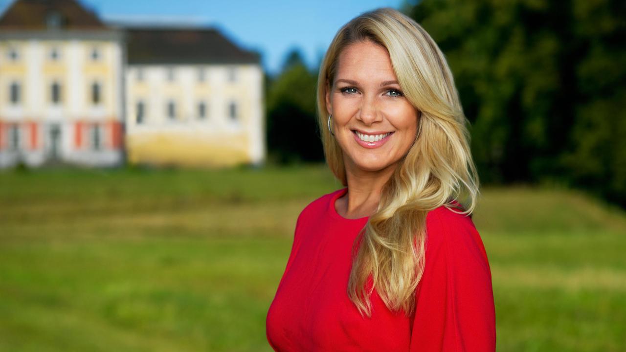 Online-dating i Stockholm | Dejta i Stockholm, Sverige | Badoo