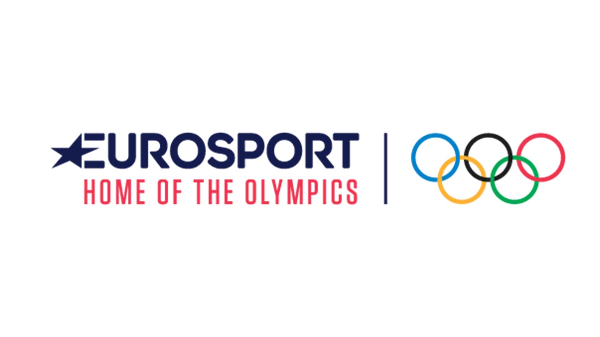 OL 2020: Basket – 3×3