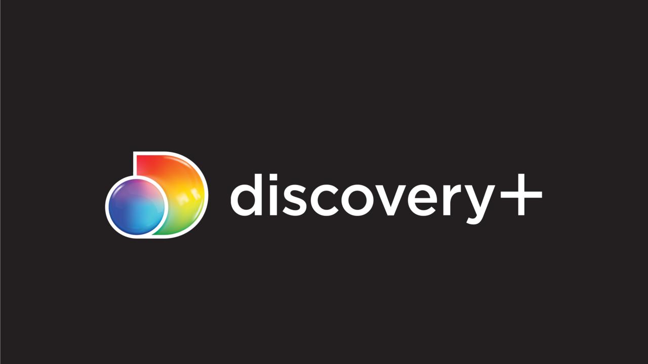 Välkommen till Discovery Networks Sweden och Kanal 5