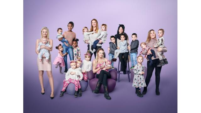 Presstjänst - Nordic Entertainment Group har i Sverige bland annat  gratiskanalerna TV3 6571156784841