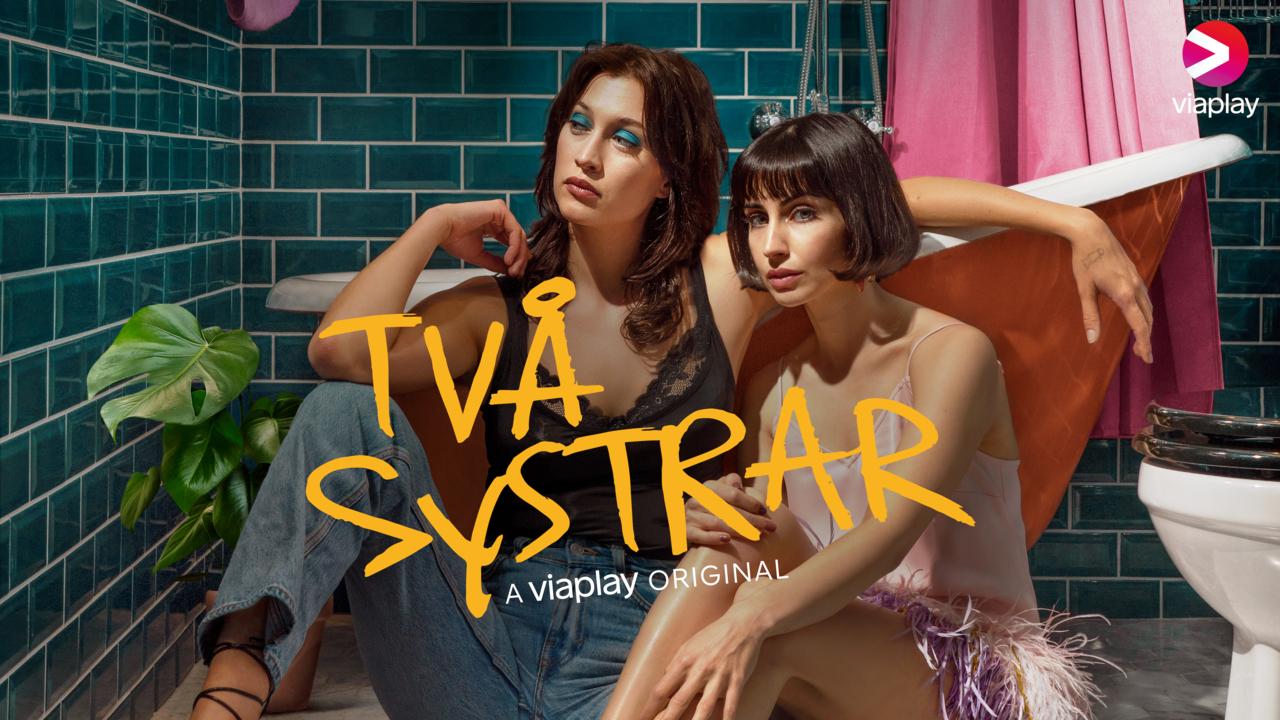 dating sites i två systrar)