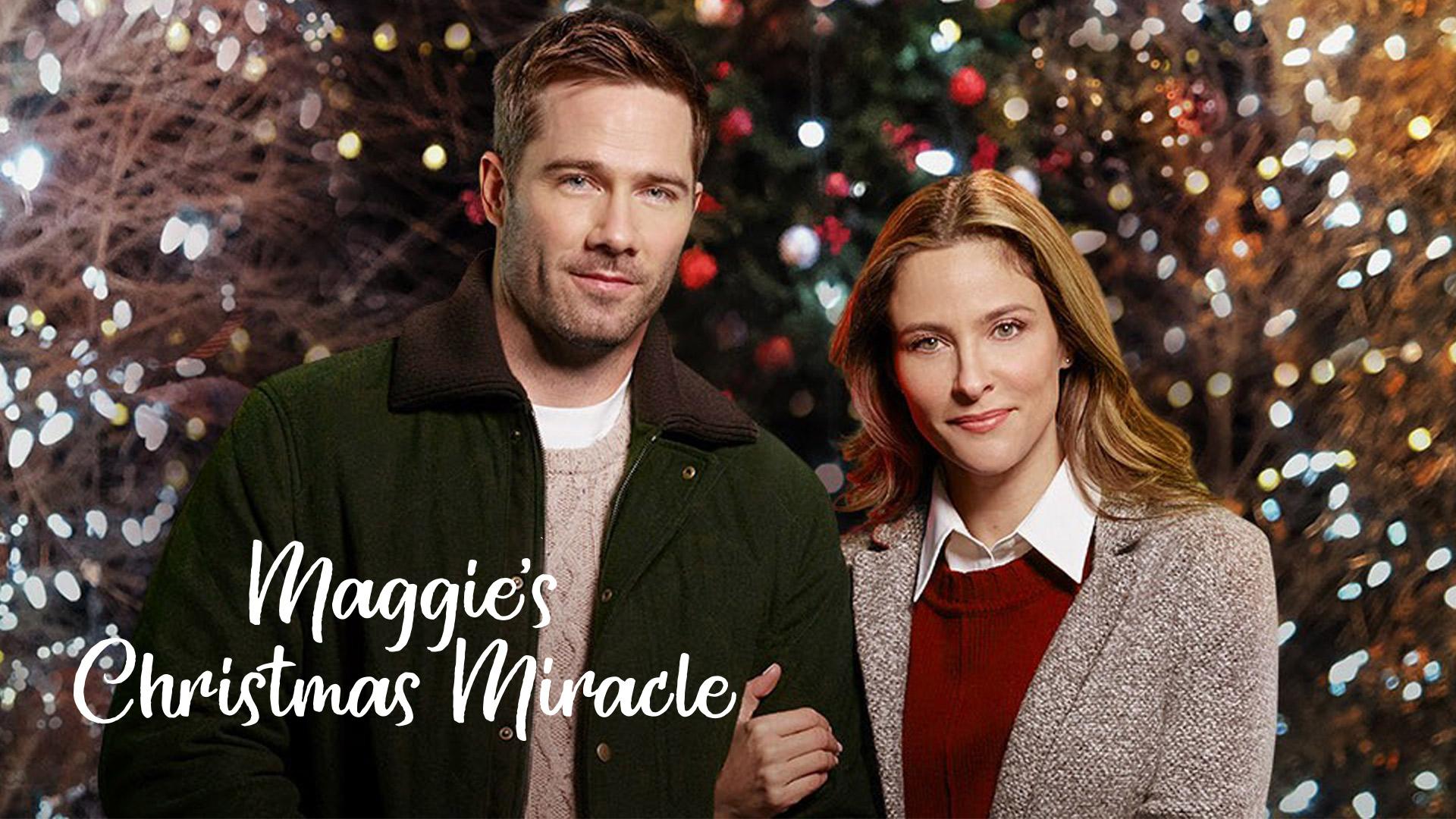 Lykkelig til jul