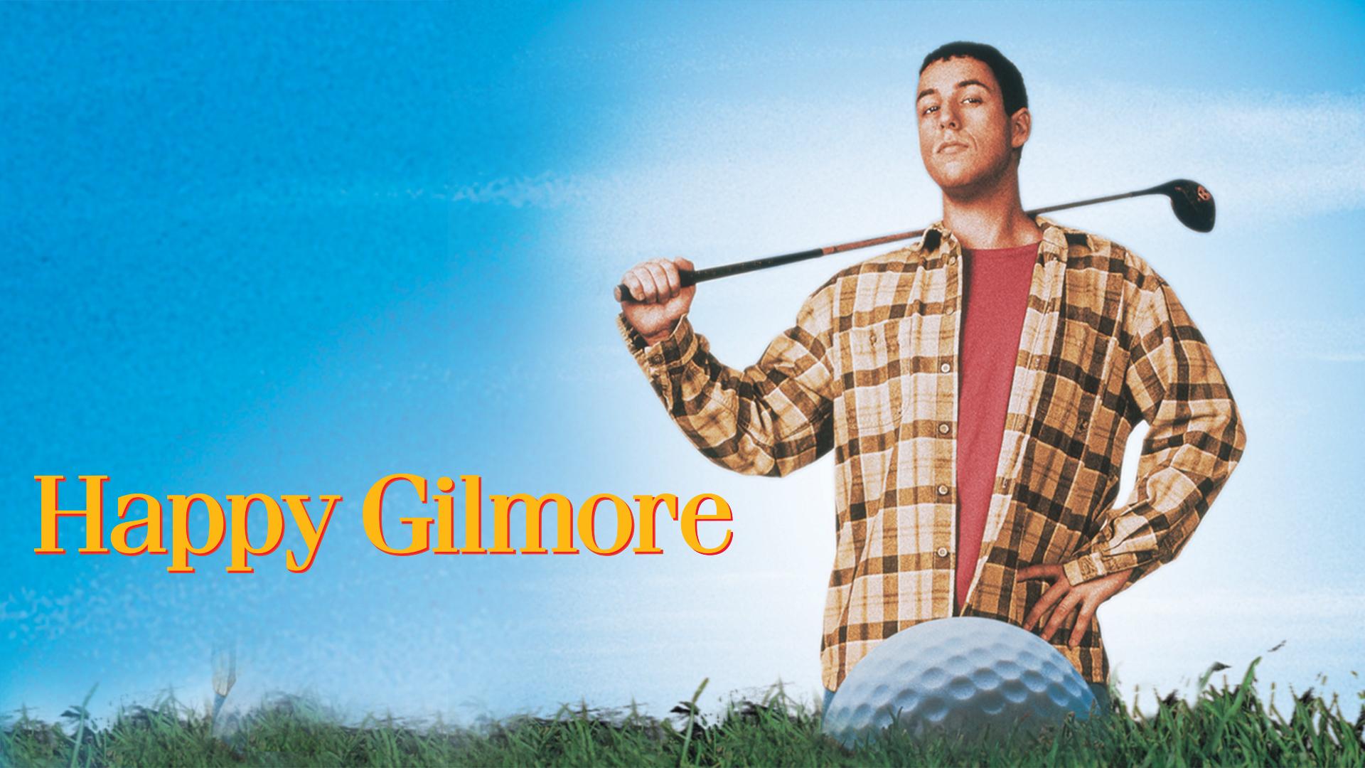 Golfbanens skræk