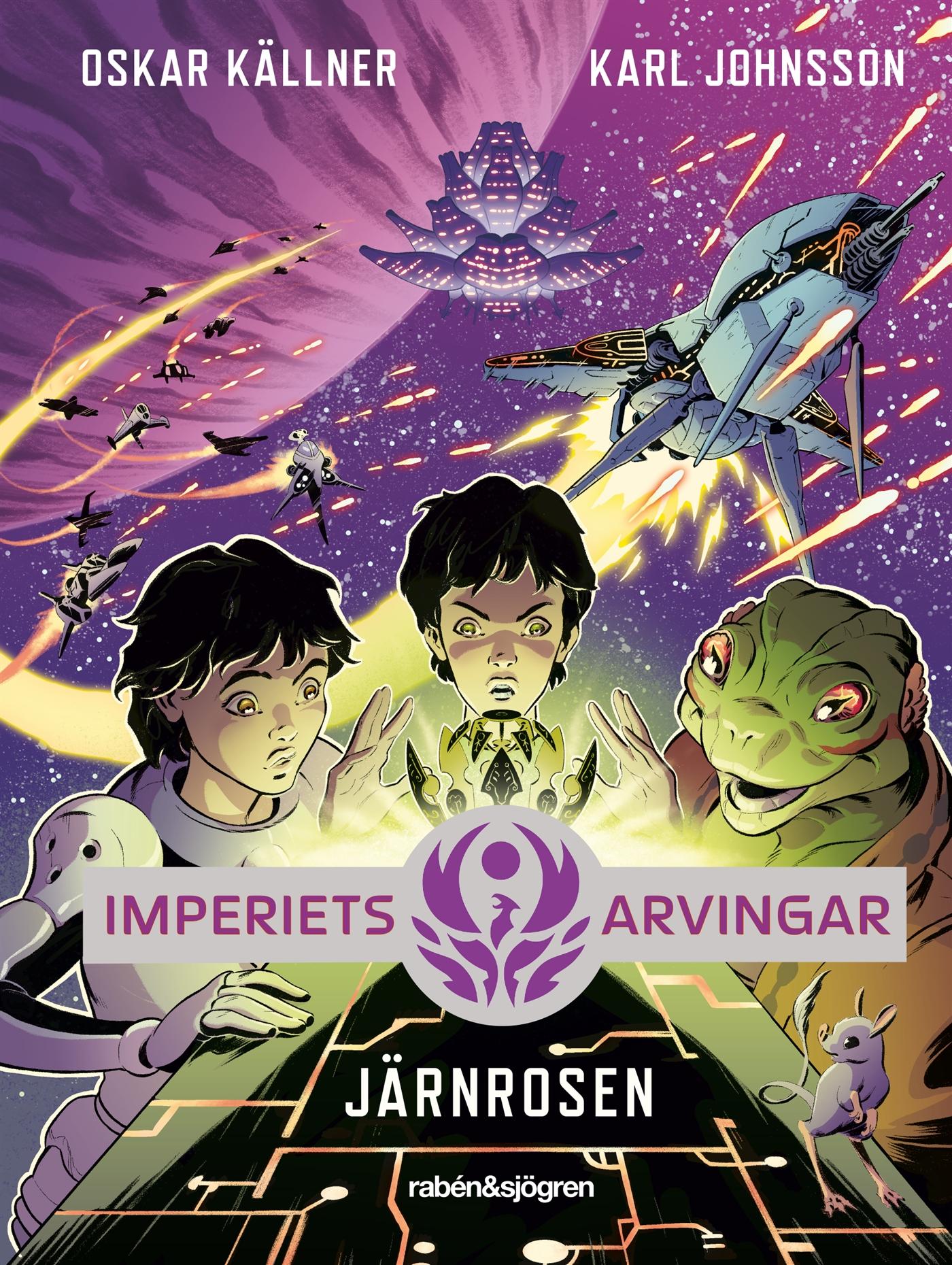 Norstedts Förlagsgrupp: Norstedts, Rabén & Sjögren och B Wahlströms