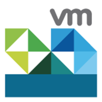 1119 vmware horizon suite