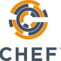 1122 chef