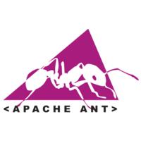 1555 ant