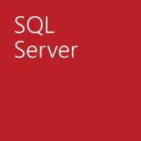 1606 microsoft sql server