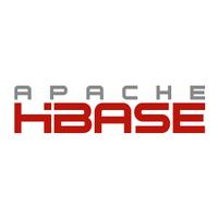 1615 hbase