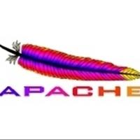 1623 apache httpd