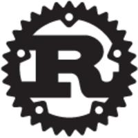 1639 rust