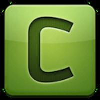 1644 celery