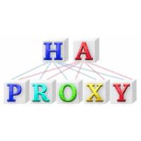 1747 haproxy