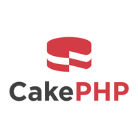 1763 cakephp