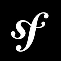 1764 symfony