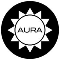 1768 aura
