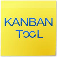 1884 kanban tool