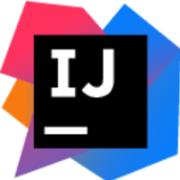1980 intellij idea