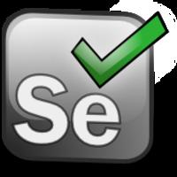 2036 selenium