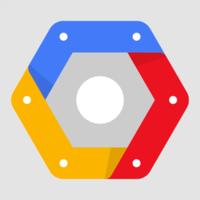 2082 google kubernetes engine