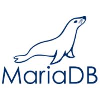 2110 mariadb