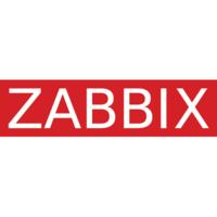 2183 zabbix