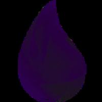2393 elixir