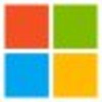 image azure-cloud-services