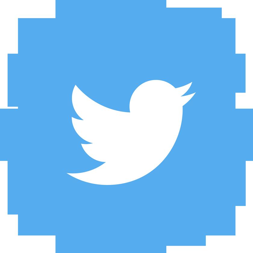 2800 twitter