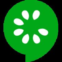 2877 cucumber