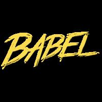 3059 babel