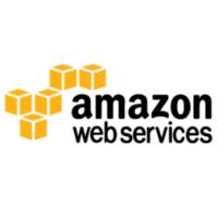 3143 amazon machine learning