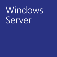 3167 windows server