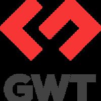 3537 gwt