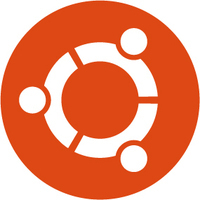 3795 ubuntu