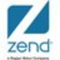 3920 zend framework 2