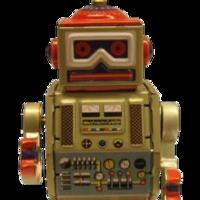 4099 robot framework