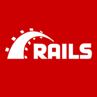 4305 ruby on rails