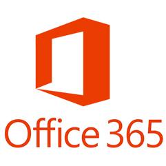 4401 microsoft office 365