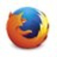 4445 websockets