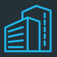 4722 docker datacenter