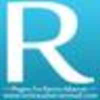 4732 plugins for revive adserver