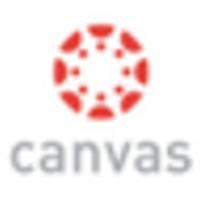 5153 canvas